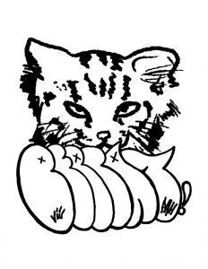 pepcatlogo_new_pepcat_thepepperedcat